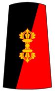 Sff-03