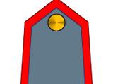 Fédération des Gardes Paroissiales