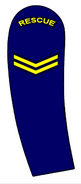 Ukcd-02
