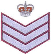 Barbados Police 3