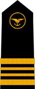 Uni-avcg-grade05