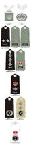 Hong Kong Police (1959-1960)