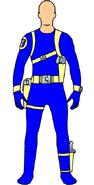 Shield-02