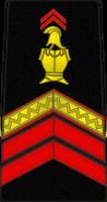 Bspp05