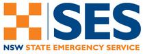 Ses-logotype