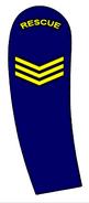Ukcd-03