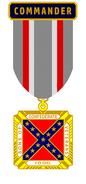 SCV-COM