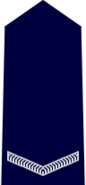 NSWPol-constable
