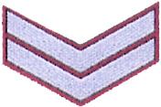 Barbados Police 1