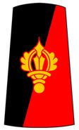 Sff-02