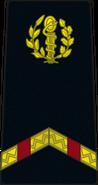 Mitha01