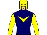 Nova Corps (Marvel Comics Universe)