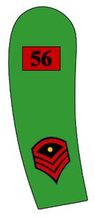 Aggressor nco05