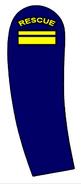 Ukcd-06