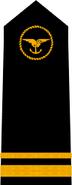 Uni-avcg-grade02