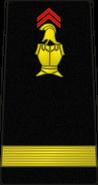 Bspp13