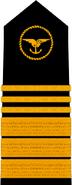 Uni-avcg-grade12