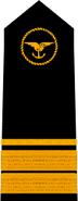 Uni-avcg-grade08