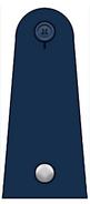 Usanswc-2lt