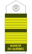 Sq-rank-dga