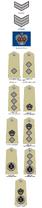 Fiji Police (former)