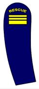 Ukcd-07