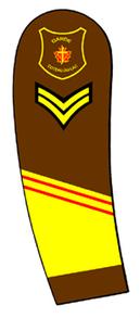 Ca qc fgp-03