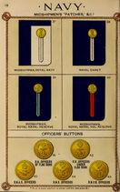 UK-Royal-Navy-1916-(4)