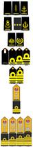 Australia-Royal Australian Navy