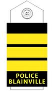 Spvb-insp