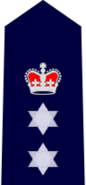 NSWPol-chiefsuperintendant