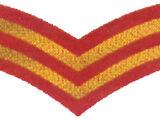 Antigua and Barbuda, Defence Force, 2004