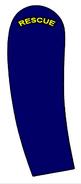 Ukcd-00
