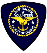 Shoulder-patch