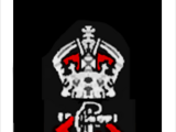 Queen Alexandra's Royal Naval Nursing Service (United Kingdom)