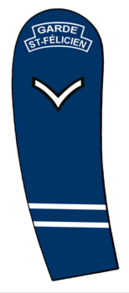 Ca qc fgp-02
