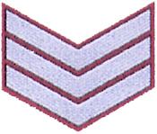 Barbados Police 2