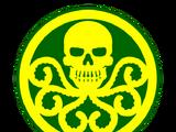 Hydra (Marvel Comics Universe)