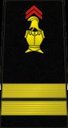 Bspp14
