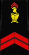 Bspp03