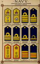 UK-Royal-Navy-1916-(2)