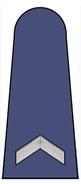 Awvs-mt--04