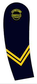 Ca qc fgp-01