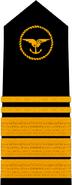 Uni-avcg-grade11