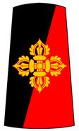 Sff-05