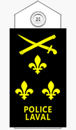 Policelaval-dir
