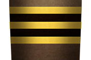 5thelement-officer-coat-cuff