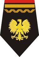 PL PKP 1958 16