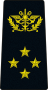 Sca10