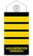 Spal-inspchef